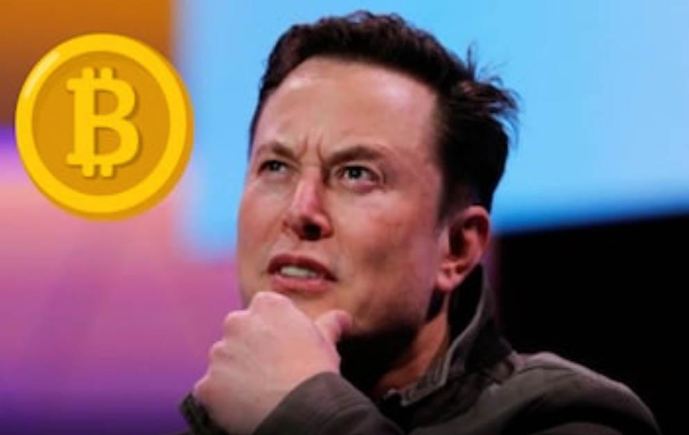 konex on crypto: The Elon Musk Problem